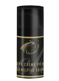 EYE CREME FOR SENS. SKIN
