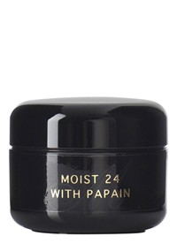 MOIST 24 WITH PAPAIN