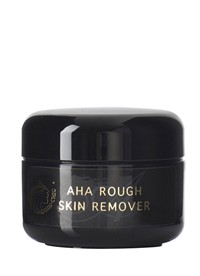 AHA ROUGH SKIN REMOVER