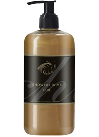 SHOWER CREME PEAR 500 ML