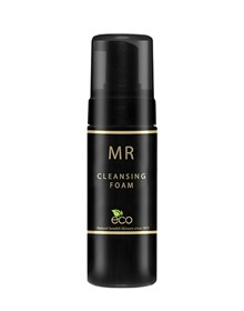 MR CLEANSING FOAM