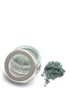 Mineral Eye Shadow - Mermaid