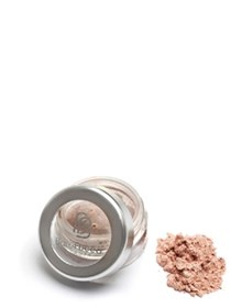 Mineral Eye Shadow - Rose Quartz