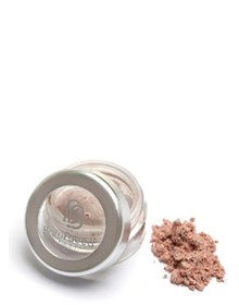 Mineral Eye Shadow - Imperial Topaz