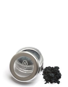 Mineral Eye Shadow - Black Pearl