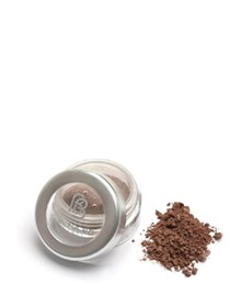 Mineral Eye Shadow - Brown Earth