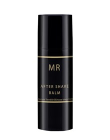 MR AFTER SHAVE BALM