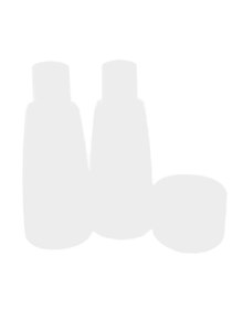 3/FACE MODELLING CREME