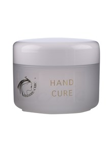 HAND CURE 200 ml