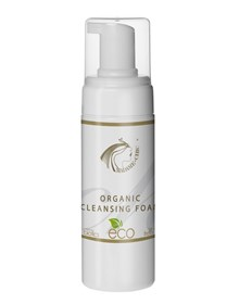 1/ORGANIC CLEANSING FOAM