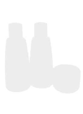 ORGANIC HAIR CONDITIONER LEMONGRASS