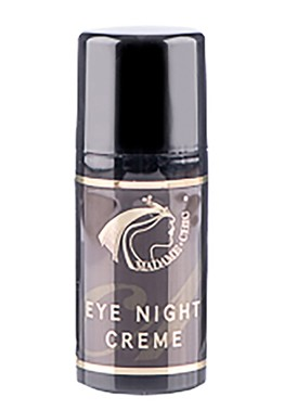 EYE NIGHT CREME